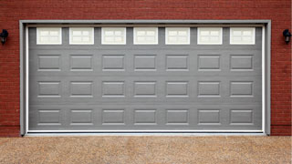 Garage Door Repair at State Thomas Dallas, Texas