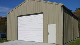 Garage Door Openers at State Thomas Dallas, Texas